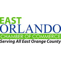 East-Orlando-Chamber-Community-Page
