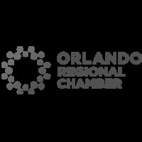 Orlando-Regional-Chamber-Community