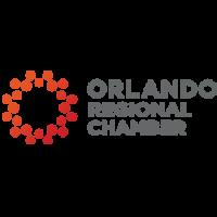 Orlando-Regional-Chamber-Community-Page
