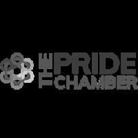 Pride-Chamber-Community